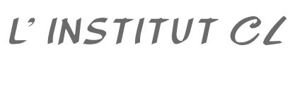 Logo Eclat de Sève